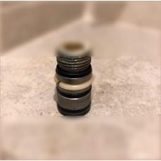 Стопорное кольцо 20х14х3 Италия Margaroli RC0000AA88GR